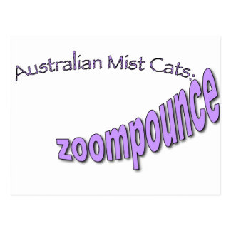 Zoompounce lilac.png postcard