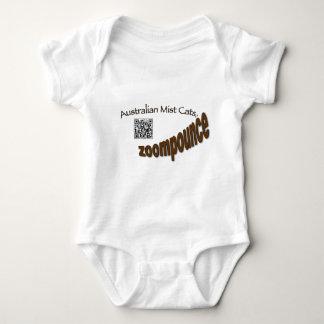 zoompounce qr.png baby bodysuit