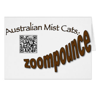 zoompounce qr.png card