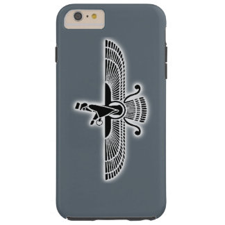 Zoroastrian iPhone 6/6s Plus, Tough Tough iPhone 6 Plus Case