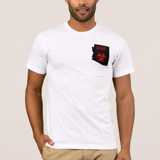 Zpoc T-Shirt Style 2