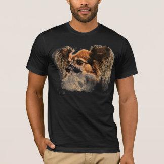 Z's Berry T-Shirt
