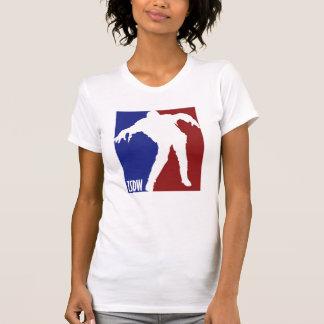 ZSDW Camisole T-shirts