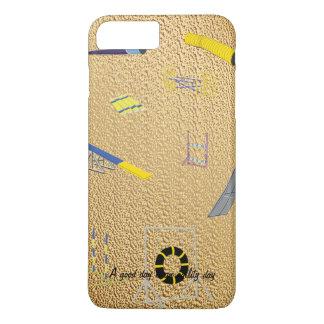 ZT-14V ip6 iPhone 7 Plus Case