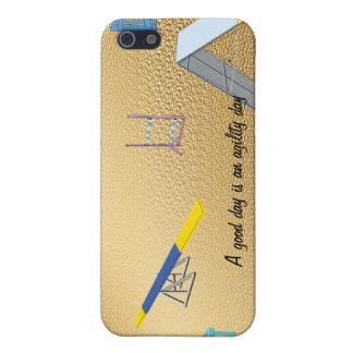 ZT-9H ip5c iPhone 5 Case