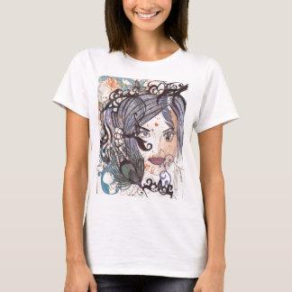 zulekha lakeca T-Shirt