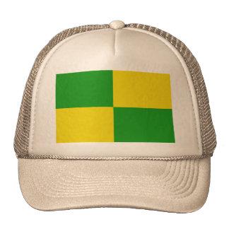 Zulte, Belgium Hats