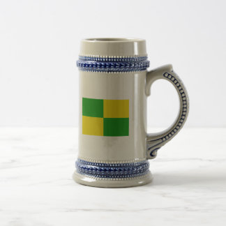 Zulte, Belgium Mugs