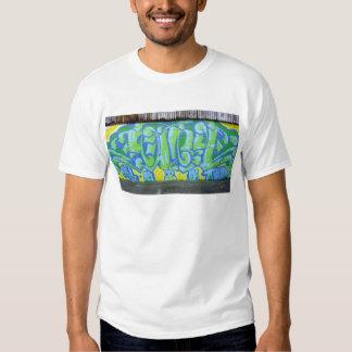 ZuluFury Shirts