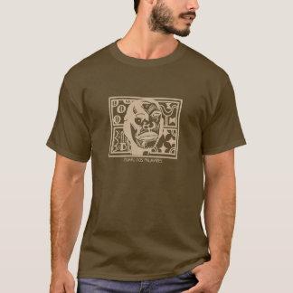 Zumbi dos Palmares T-Shirt