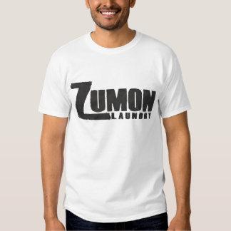 ZumonLaundry Carnival T Shirt