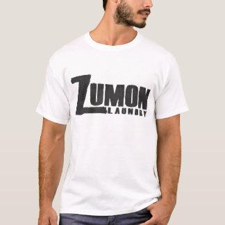 ZumonLaundry Carnival T-Shirt