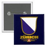 Zurich Buttons