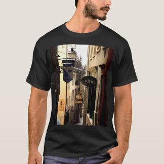 Zurich Niederdorf T-Shirt