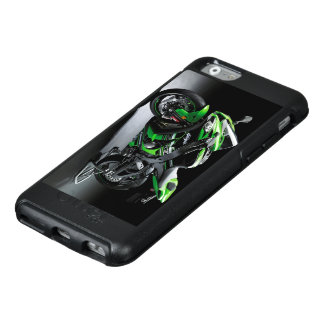 Zx10r case