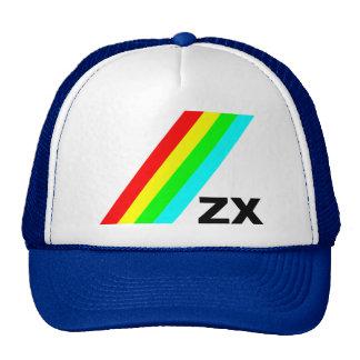 Zx Cap