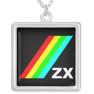 Zx Custom Jewelry