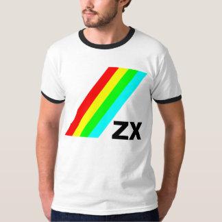 Zx Tees