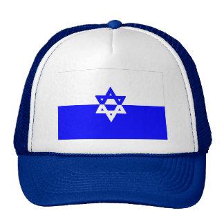 Zydowska Organizacja Bojowa Cap