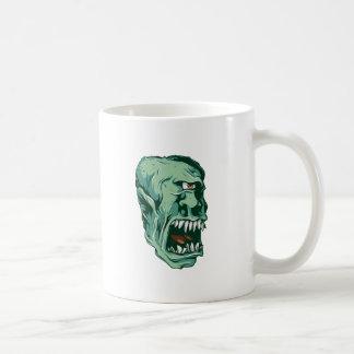 Zyklop cyclop mug