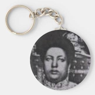 zyonimusic key ring