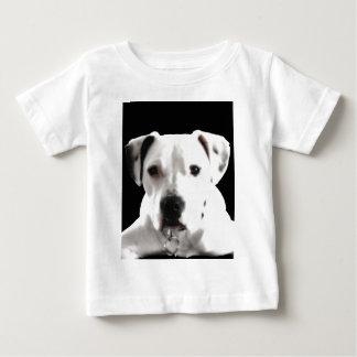 zyta!.jpg t-shirt