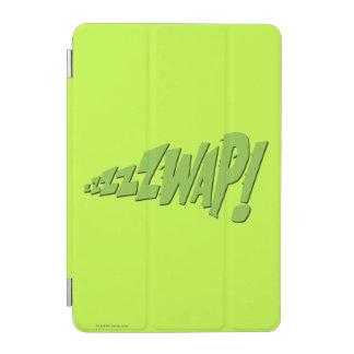 ZZZZZWAP! iPad MINI COVER